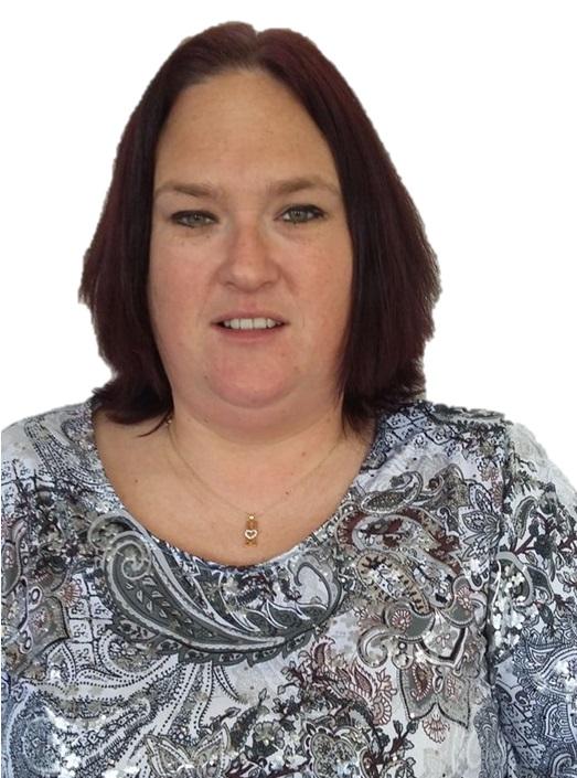 Lisa Rimmer