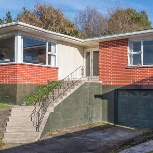 31Simmons Cres Ext